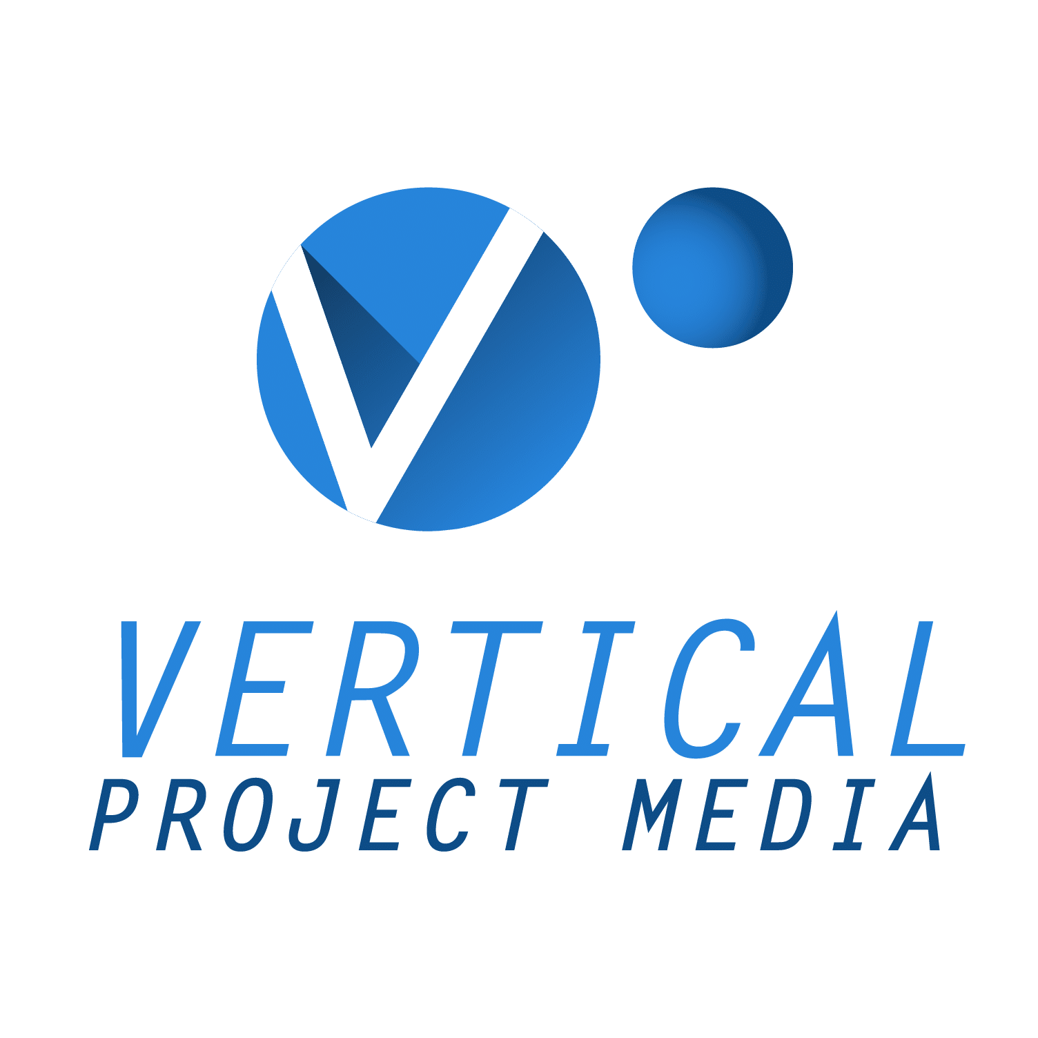 Vertical Project Media