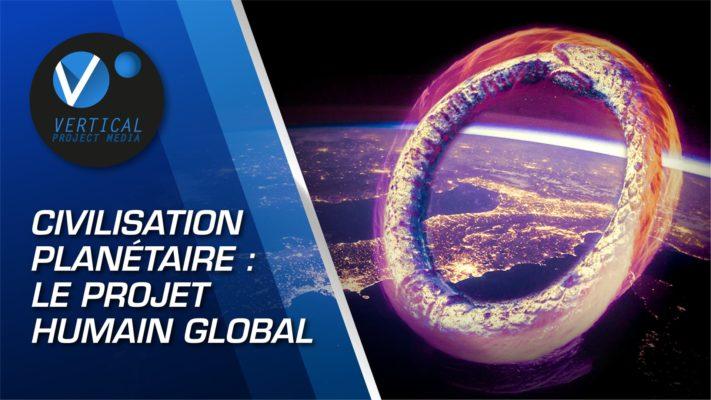 Civilisation planétaire : le projet humain global – Vimeo thumbnail