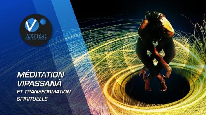 Deux témoignages d'expériences de méditation Vipassana – Vimeo thumbnail