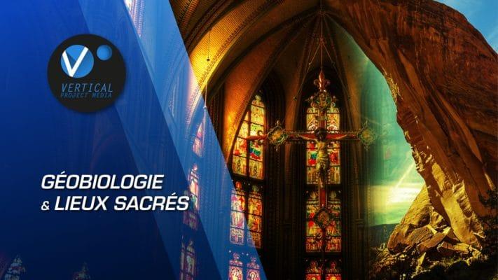 Géobiologie : lieux sacrés – Vimeo thumbnail