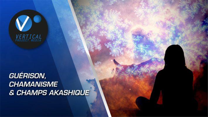 Guérison, chamanisme & champs akashique – Vimeo thumbnail
