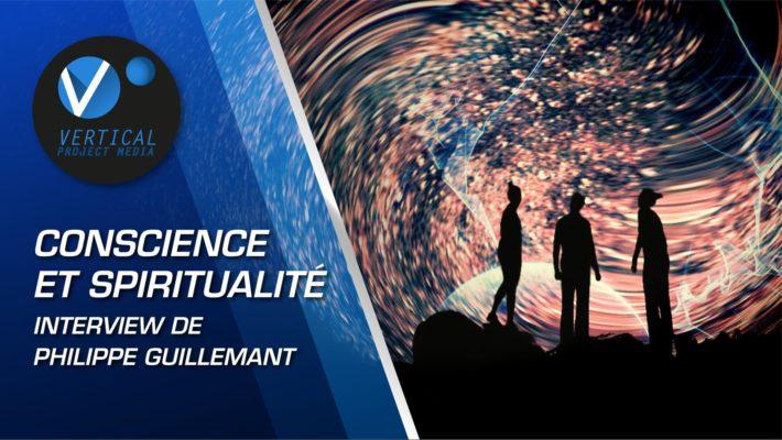 Interview de Philippe Guillemant – Vimeo thumbnail