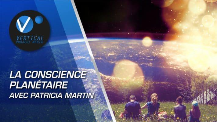 La conscience planétaire – Vimeo thumbnail