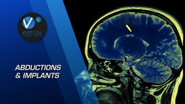 Abductions & Implants – Vimeo thumbnail
