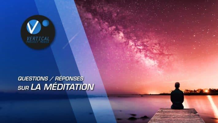 Questions/Réponses sur la méditation – Vimeo thumbnail