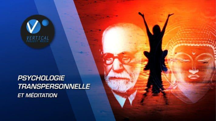 Physhologie Transpersonelle et Meditation – Vimeo thumbnail