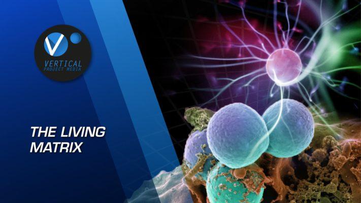 The Living Matrix : la Nouvelle Science de la Guérison – Vimeo thumbnail