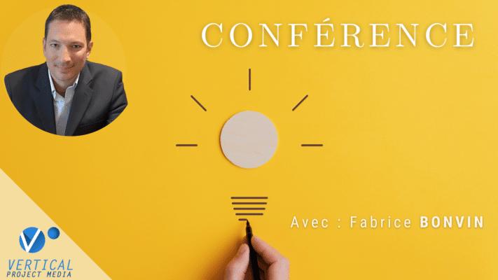 Intuition et Vision à Distance – Fabrice Bonvin