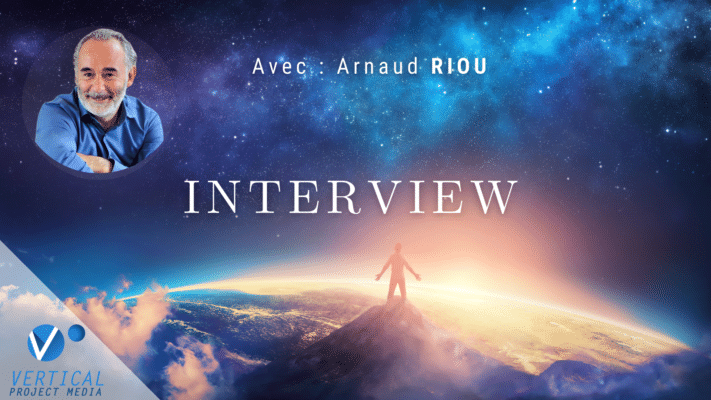 Arnaud RIOU Comment s'en sortir durant cette crise