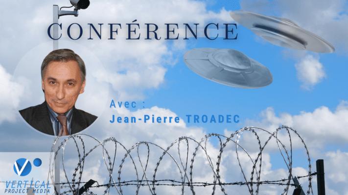 Ovnis dossiers officiels français entre mythe et réalité