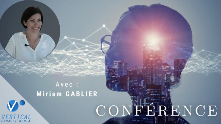 Miriam GABLIER Télépathie, Moi subliminal et autres théories de Frédéric Myers