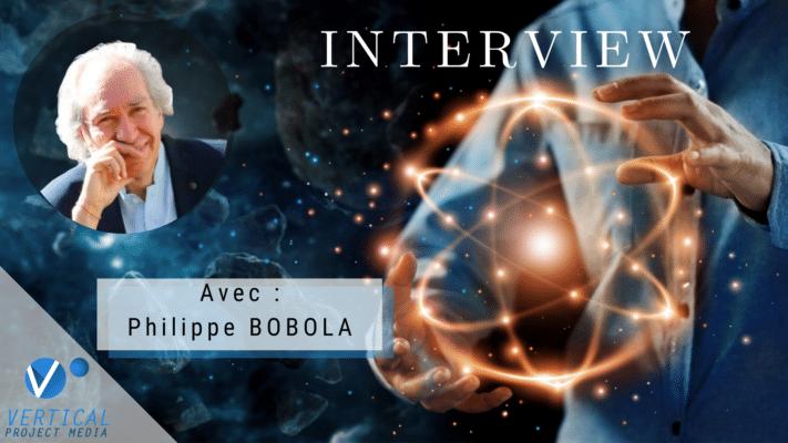 Philippe BOBOLA Où va le monde Covid, sciences humaines et introspection