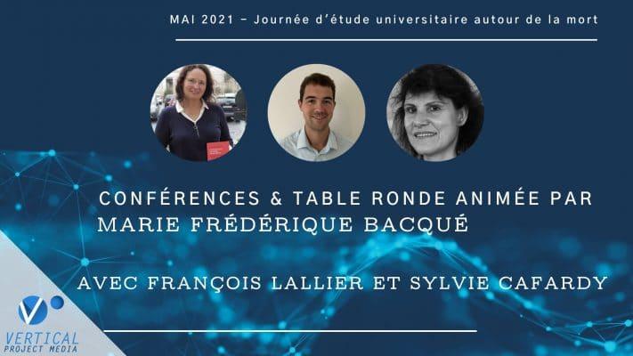 EMI : Sylvie Cafardy, François Lallier & Marie-Frédérique Bacqué – Vimeo thumbnail