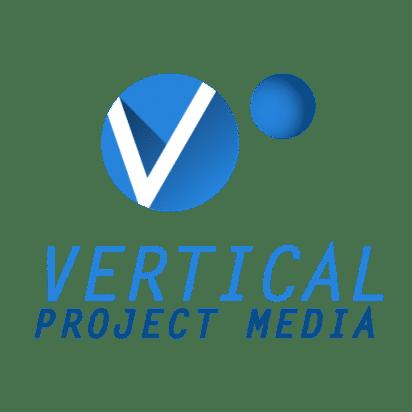 Vertical Project Media
